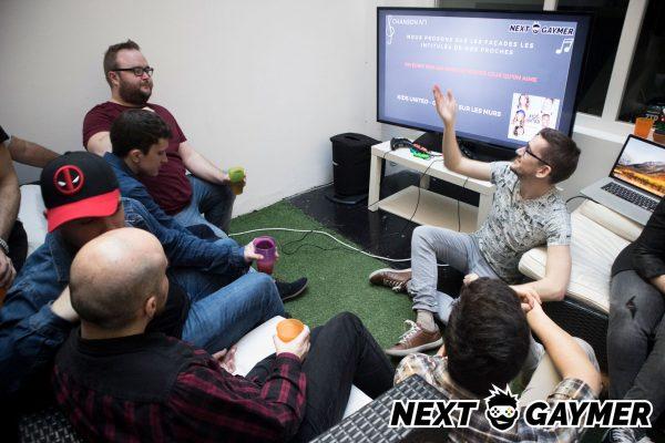 nextgaymer-2019-03-16-n327