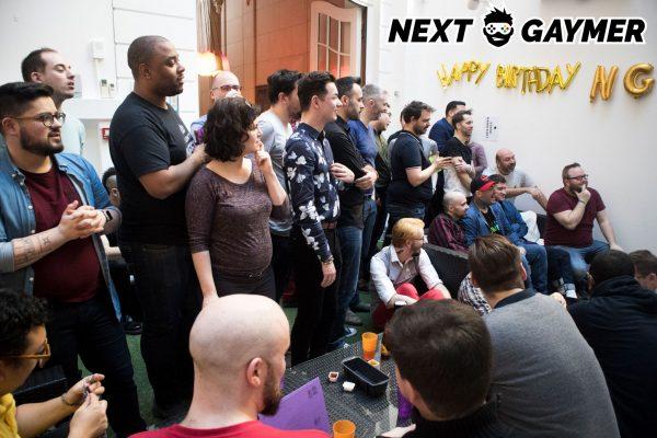 nextgaymer-2019-03-16-n328