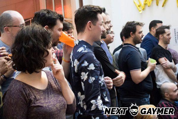 nextgaymer-2019-03-16-n329