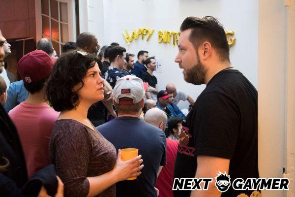 nextgaymer-2019-03-16-n331