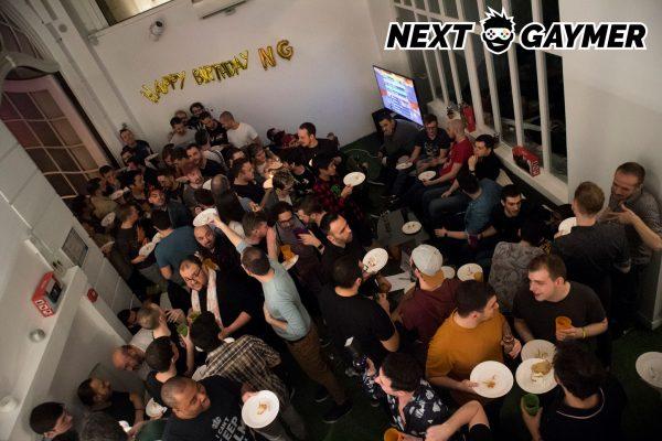 nextgaymer-2019-03-16-n339