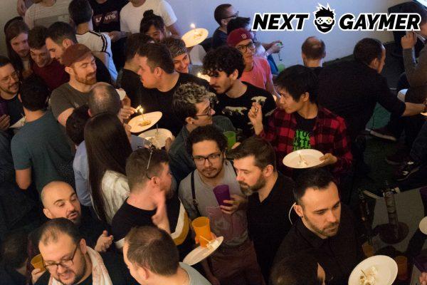 nextgaymer-2019-03-16-n340