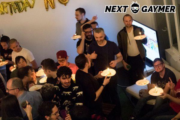 nextgaymer-2019-03-16-n342