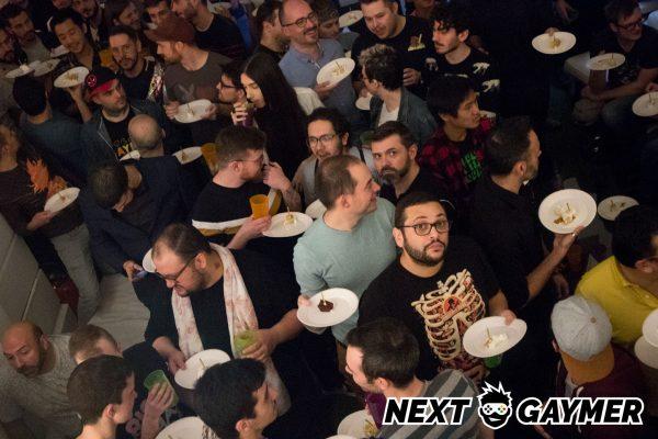 nextgaymer-2019-03-16-n343