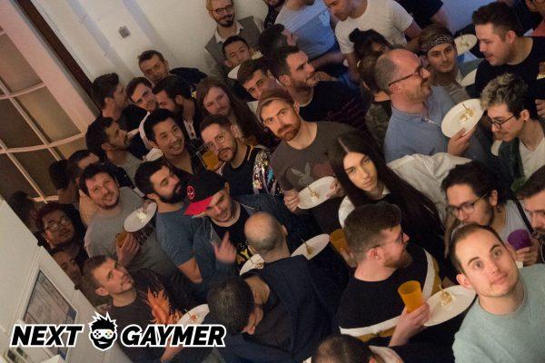 nextgaymer-2019-03-16-n344