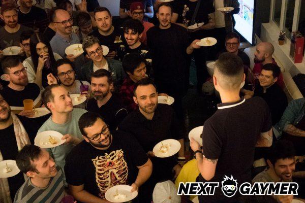 nextgaymer-2019-03-16-n345