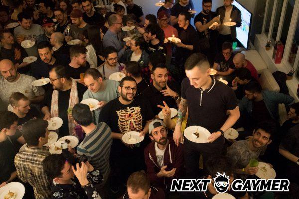 nextgaymer-2019-03-16-n346
