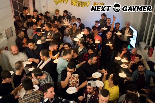 nextgaymer-2019-03-16-n347