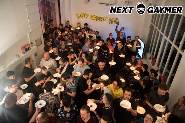 nextgaymer-2019-03-16-n348