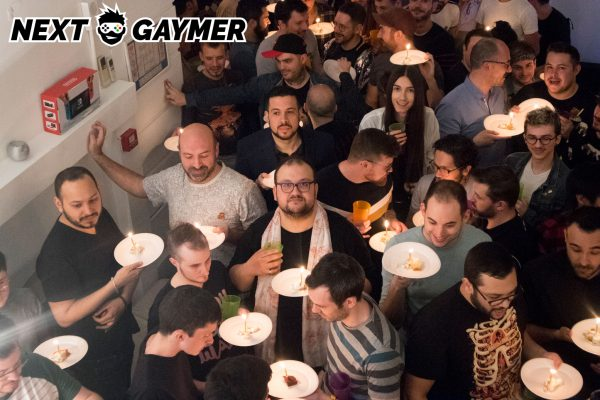 nextgaymer-2019-03-16-n349