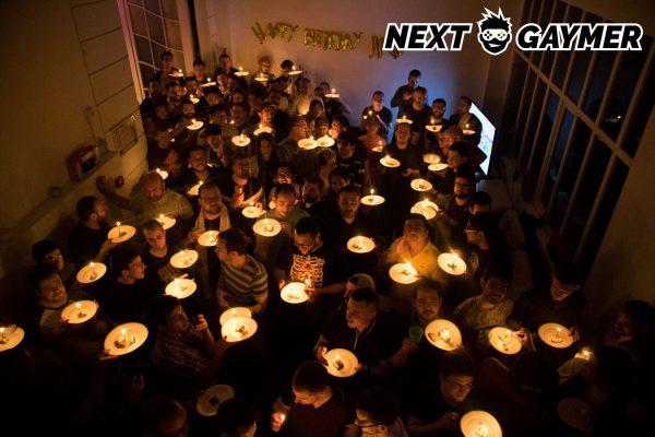 nextgaymer-2019-03-16-n350