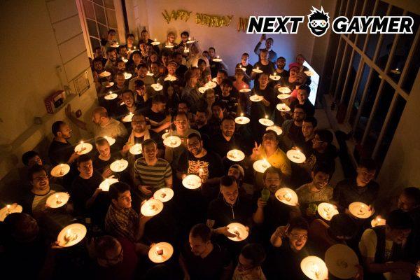 nextgaymer-2019-03-16-n351