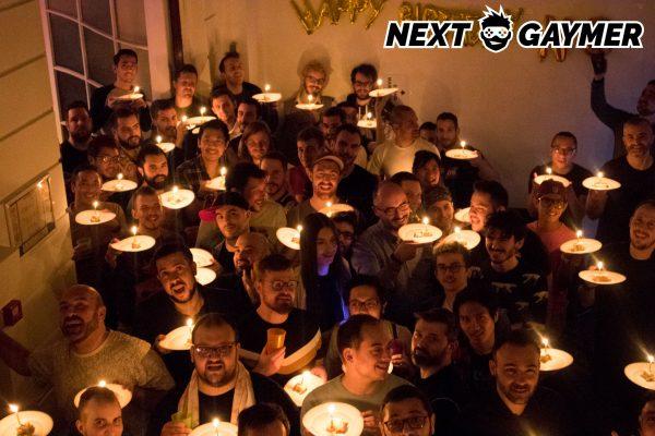nextgaymer-2019-03-16-n353