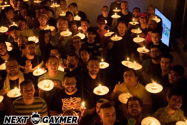 nextgaymer-2019-03-16-n354