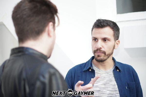 nextgaymer-2019-03-16-n36