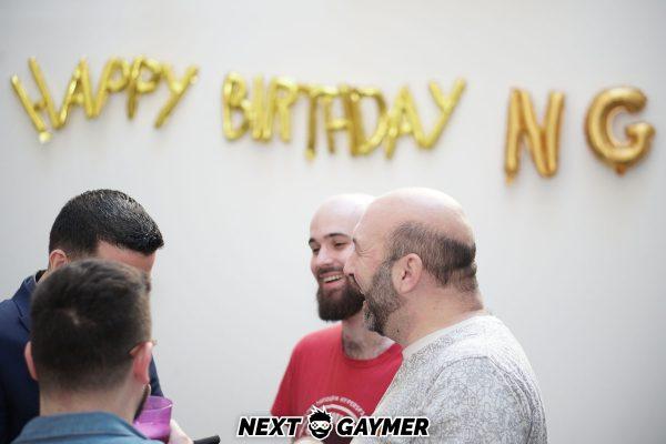 nextgaymer-2019-03-16-n37