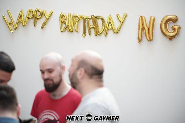 nextgaymer-2019-03-16-n38