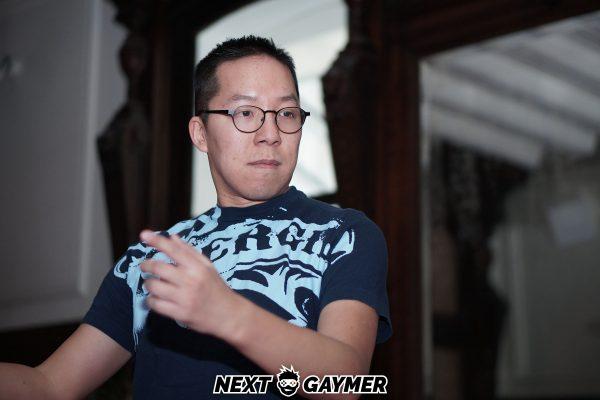 nextgaymer-2019-03-16-n40
