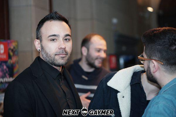 nextgaymer-2019-03-16-n41