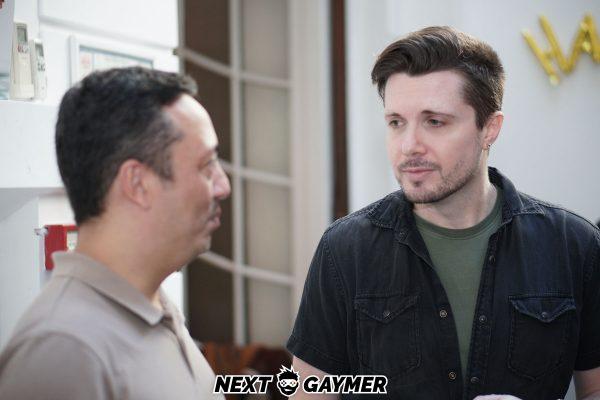 nextgaymer-2019-03-16-n43