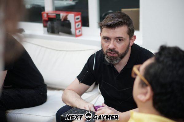 nextgaymer-2019-03-16-n45