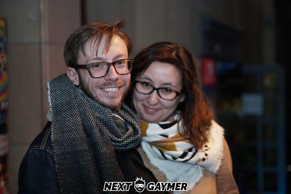 nextgaymer-2019-03-16-n46