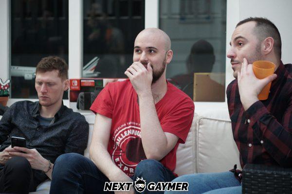 nextgaymer-2019-03-16-n52