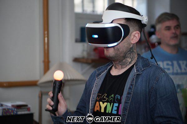 nextgaymer-2019-03-16-n54