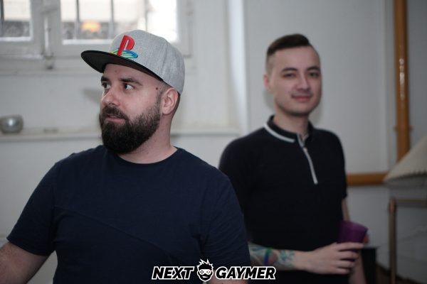 nextgaymer-2019-03-16-n56