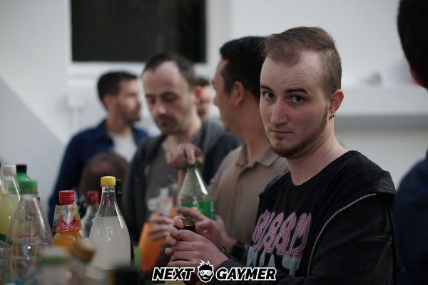 nextgaymer-2019-03-16-n7