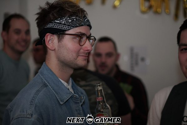 nextgaymer-2019-03-16-n77