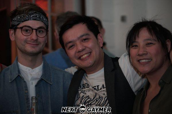 nextgaymer-2019-03-16-n79