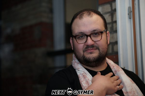 nextgaymer-2019-03-16-n83