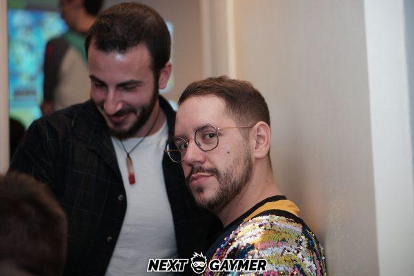 nextgaymer-2019-03-16-n85