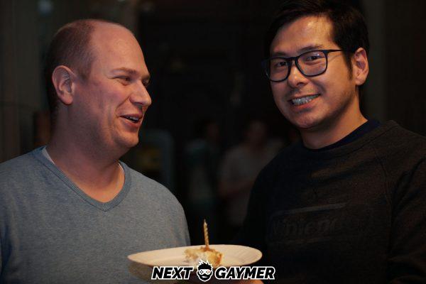 nextgaymer-2019-03-16-n86