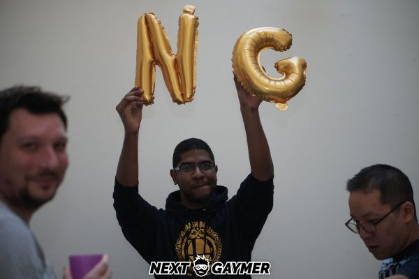 nextgaymer-2019-03-16-n9