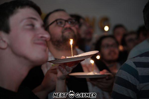 nextgaymer-2019-03-16-n97