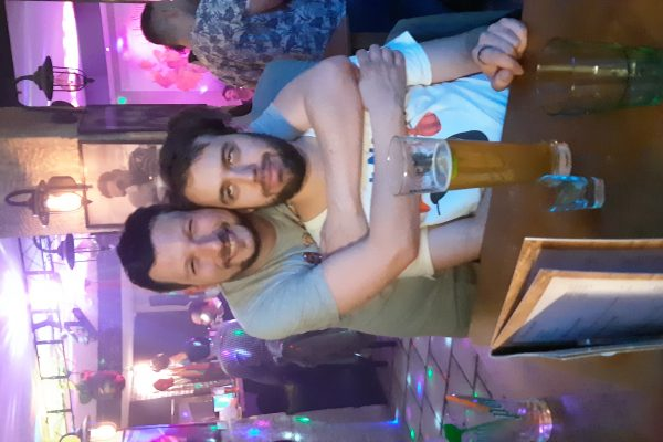 Next Gaymer 2019-04-06 (10)