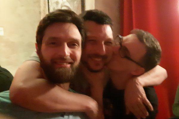 Next Gaymer 2019-04-06 (8)