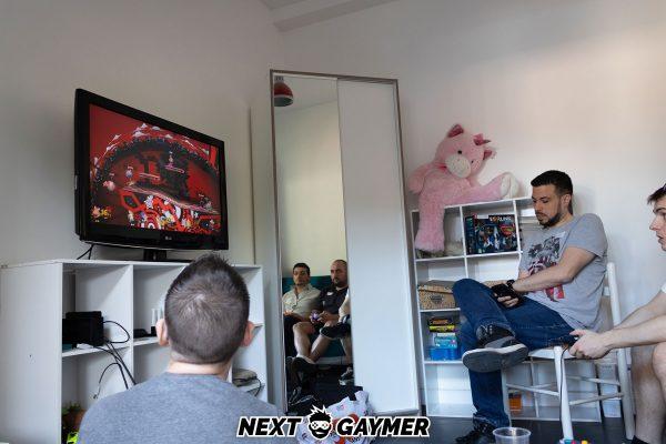 nextgaymer-2019-04-20 (17)