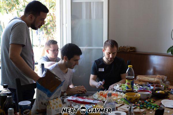 nextgaymer-2019-04-20 (2)