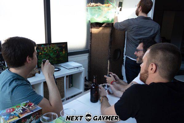 nextgaymer-2019-04-20 (25)