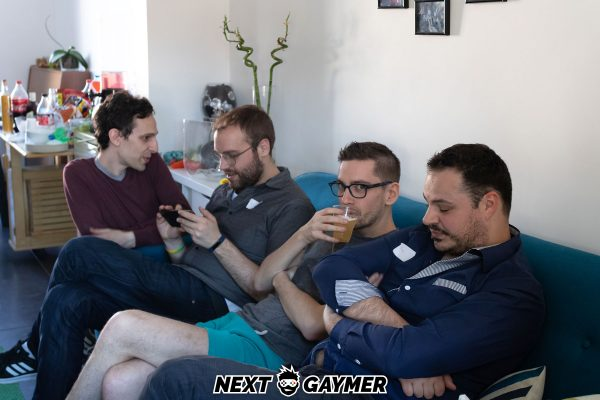 nextgaymer-2019-04-20 (28)