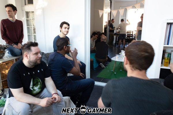 nextgaymer-2019-04-20 (31)