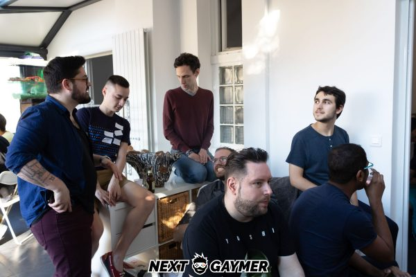 nextgaymer-2019-04-20 (32)