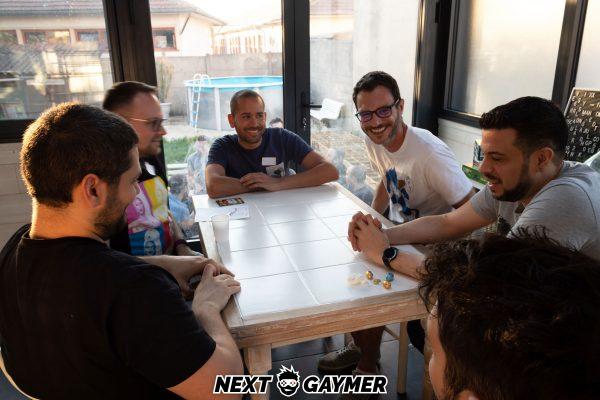 nextgaymer-2019-04-20 (39)