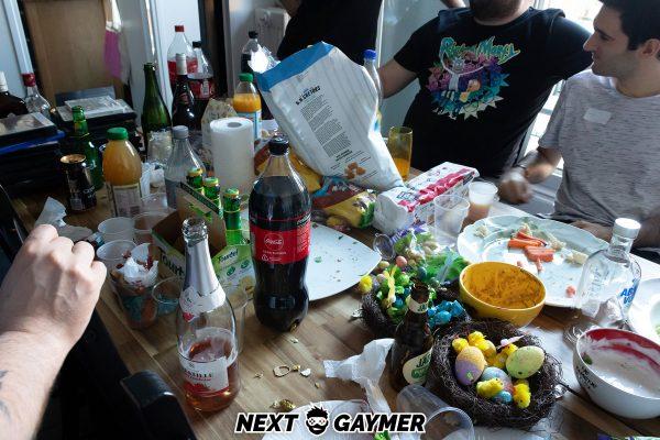 nextgaymer-2019-04-20 (40)