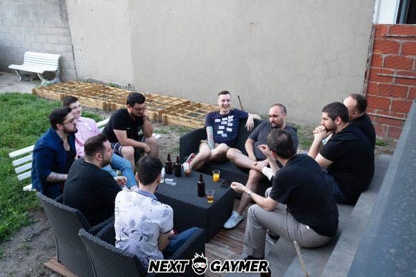 nextgaymer-2019-04-20 (42)