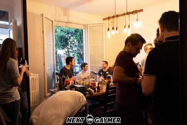 nextgaymer-2019-04-20 (45)