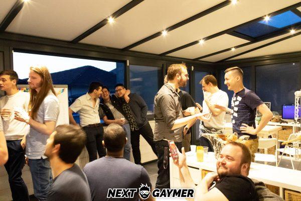 nextgaymer-2019-04-20 (46)